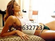 Call Girls in  malviya nagar 9599632723 shot 2000 night 7000 escorts service