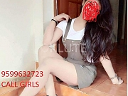 Delhi model girls escorts service  9599632723 shot 2000 night 7000 call girls