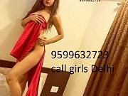Call Girls in Sangam Vihar 9599632723 shot 2000 night 7000