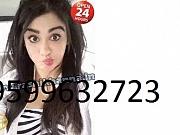 Call Girls in Sangam Vihar  /-✥ ✦9599632723 ✤ ✥-\ Low~Cost - ( Shot 2000// Night 8000.