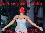 Call Girls In Palam ∭✤✥✦995-8043-915✤✥✦∭2000 Shot 7000 Night Escorts Service Locanto Delhi