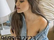 Shot 1500 Night 8000 Call Girls In majnu ka tilla Delhi 9599632723 escorts service