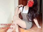 Call Girls Munirka ∭✤ 9599632723 ✥✦∭ 2000 Shot 7000 Night Book Now Call Girls