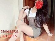 VIP Escorts Service in Saket Call Girls 9599632723 Delhi Laconto