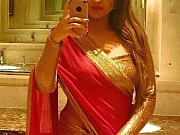 Call Girls In Pulbangash 8800198590 Escorts ServiCe In Delhi Ncr