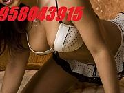Cheap Call Girls In  Mangolpuri ✤ ✥ ✦ 995-8043-915 ✤ ✥ ✦ High Profile Delhi Escorts