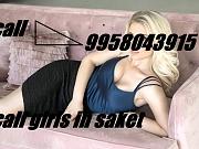 Cheap Call Girls In Vasant Vihar ✤ ✥ ✦ 995-8043-915 ✤ ✥ ✦ High Profile Delhi Escorts