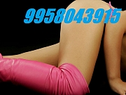 Cheap Call Girls In Ashok Nagar ✤ ✥ ✦ 995-8043-915 ✤ ✥ ✦ High Profile Delhi Escorts