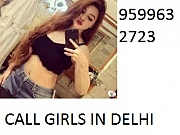 Cheap Low Rets Call Girls In Malviya Nagar Escorts =//= 9599632723 =\\= Call Girls