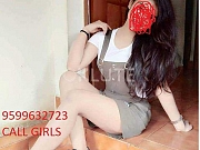 Cheap Low Rets Call Girls InM ukherjee Nagar =//= 9599632723 =\\= Call Girls