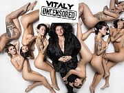 Vitaly Uncensored
