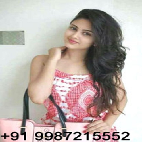 Mumbai Escorts Service Call Priya Singh +91 9987215552